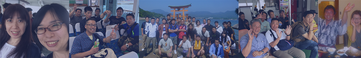 大阪府吹田市太陽光発電・屋根・昇降機の大久スタッフ