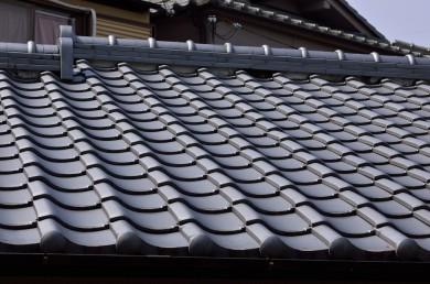 屋根関係工事